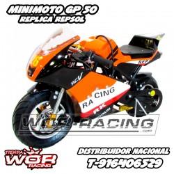 minimoto_gp_carretera_honda_cobra_50cc_negra_potencia_imr_mini_bike_GP_tienda_nitro_marquez_pedrosa_replica