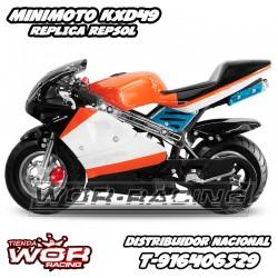 minimoto_kxd_carretera_honda_minibike_repsol_hrc_imr_mini_bike_GP_tienda_nitro_marquez_pedrosa_replica