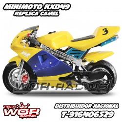 mini_moto_kxd_carretera_honda_minibike_camel_barros_hrc_yamaha_mini_bike_GP_nitro_biaggi_rossi_replica_colin_eduards