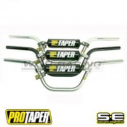 Manillar Pitbike PROTAPER 22mm CRF50