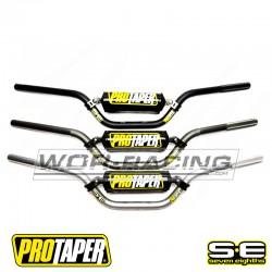 Manillar Pitbike PROTAPER 22mm CRF70 / KLX