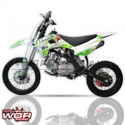 IMR KRZ 150  XL- 17/14