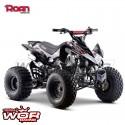 QUAD -PANTERA- 125cc (Auto + Reverse)