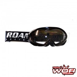 Gafas de Cross junior -RN- negras