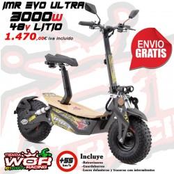 patinete-Litio_wor-imr_evo_ultra_3000W_Velocifero-mad_48v_patin_electrico_campo