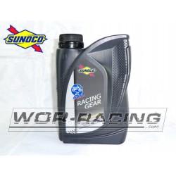 ACEITE Sintetico SUNOCO MX 2T COMPETITION - 1 Litro.