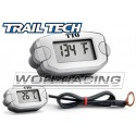 Reloj Temperatura TRAIL TECH Tto Refrig. Aire - 12mm