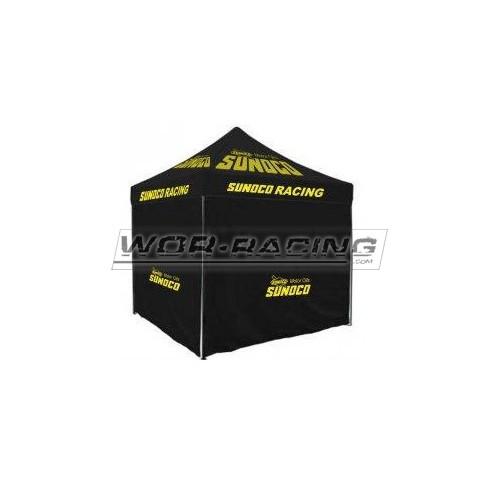Carpa 3x3 - Aluminio SUNOCO