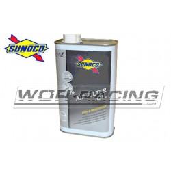 Aceite Filtro Aire SUNOCO -Competicion- 1 Litro.