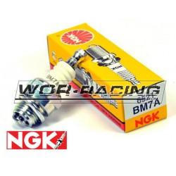 Bujia NGK BM7A -Motores 2T-