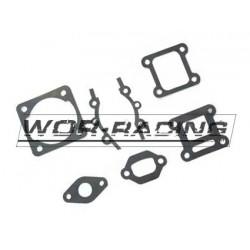 Kit juntas Motor Minimotos KXD -Motores 2T-