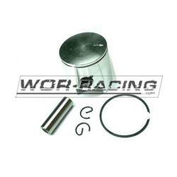 Piston Blata 39cc (39,5mm) -Motores Agua-