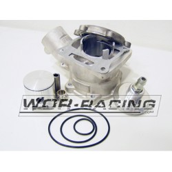 KIT Cilindro Competicion Blata 49cc -Motores Agua-