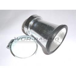 Embudo Trompeta Admision Aire CNC (Diametro de 42mm)