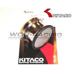 Embudo 55mm Trompeta Admision Aire KITACO