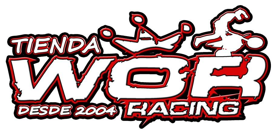 WOR RACING